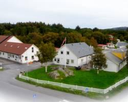 Atlanten Motel