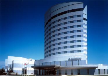 Photo of ANA Crowne Plaza Wakkanai