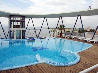 Photo of Sol Marina Palace Nessebar