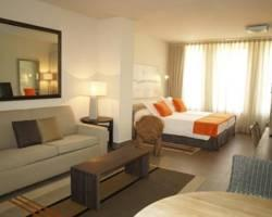 Photo of Eco Alcala Suites Madrid