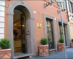 Photo of Okapi Rooms Rome