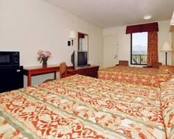 Photo of Quality Inn Parkway Pigeon Forge