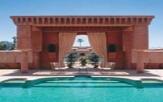 Photo of Amanjena Marrakech