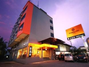 Photo of Dream Hotel Melaka