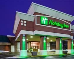 ‪Holiday Inn Eau Claire-Campus Area/I-94‬