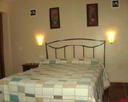 Hostal Beatriz