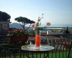 Photo of Hotel Casafort Pozzuoli