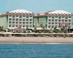 Photo of Vera Club Hotel Mare Belek