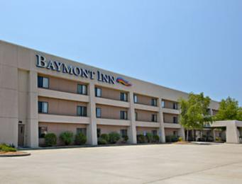 Photo of Baymont Inn Paducah
