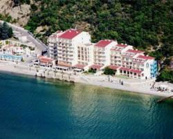Photo of Royal Bay Hotel Elenite
