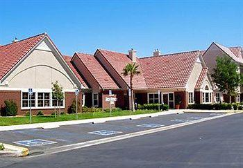 Residence Inn Palmdale