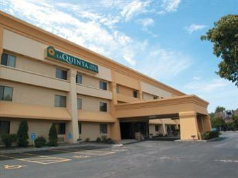 ‪La Quinta Inn & Suites Stevens Point‬