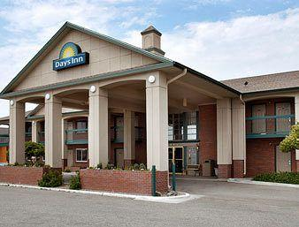 Photo of Days Inn Hays