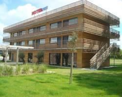 Photo of Inter-Hotel Anaiade St-Nazaire