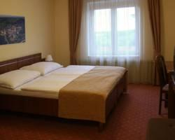 Photo of BEST WESTERN Hotel Tabor