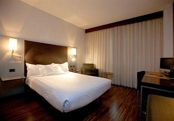 Photo of AC Hotel Ciutat de Alcoy by Marriott