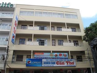 Can Tho Guesthouse
