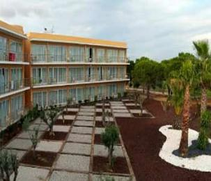 Hotel Montado & Golf Resort Palmela