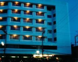 Photo of Thai Hotel Krabi Pak Nam