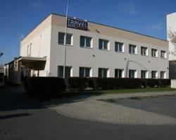 Pension Miskovice