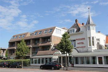 Photo of Hotel Restaurant Piccard Vlissingen