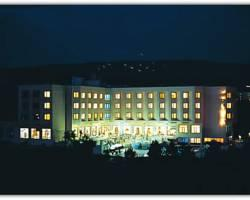 Photo of Mustafa Hotel Urgup
