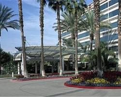 Photo of Sheraton Ontario Airport Hotel