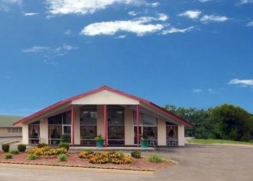 Photo of Econo Lodge Pittsburg