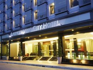 Photo of Laemchabangcity Hotel Chon Buri