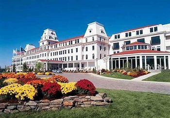 Photo of Wentworth by the Sea, A Marriott Hotel & Spa New Castle
