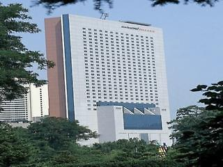 Ruishi Hotel