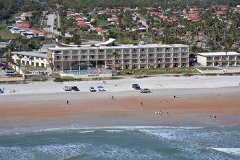 Photo of Makai Beach Lodge Ormond Beach