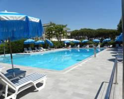 Photo of Park Hotel Ermitage Jesolo Lido