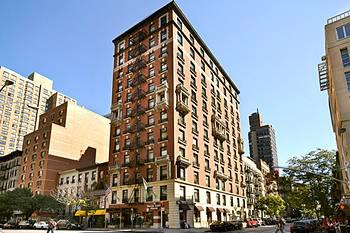 Ramada New York/Eastside
