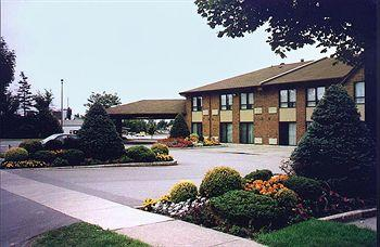 Photo of Comfort Inn Sault Ste. Marie