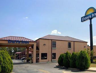 Photo of Days Inn Bainbridge