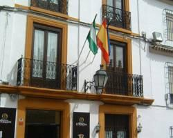 Photo of Hotel Marisa Córdoba