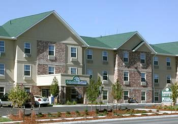 ‪Savannah Suites Arvada‬