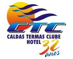 Hotel CTC