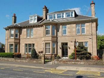 Photo of Inverlea Guest House Ayr