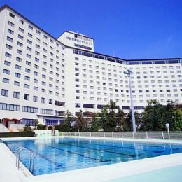 Photo of Iseshima Royal Hotel