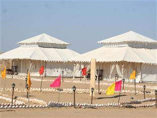 Photo of Le Royal Camps Jaisalmer