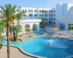 Photo of Les Sirenes Djerba
