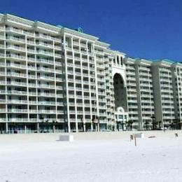 Photo of Majestic Sun Condominiums Miramar