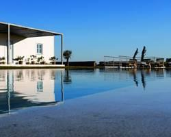 Herdade da Malhadinha Nova - Country House & Spa