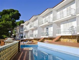 Photo of Apartamentos Bon Sol L'Estartit