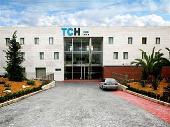 Photo of TCH Hotel Lorqui