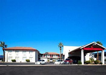 Photo of Econo Lodge Tucson