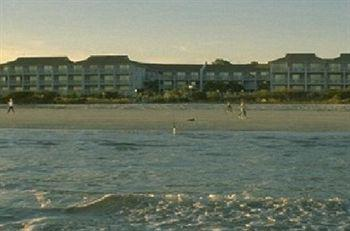 Photo of The Breakers Hilton Head