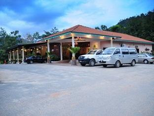 Photo of Rainforest Resort Taman Negara Jerantut